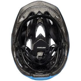Lazer Nut'z Bike Helmet Children blue